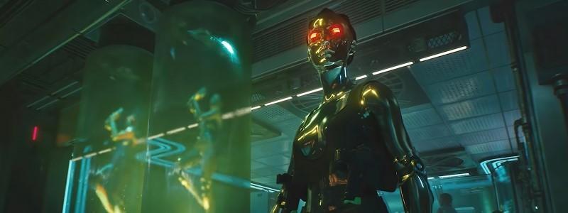 Разработчики Cyberpunk 2077 удивились, узнав, что игра ушла на золото