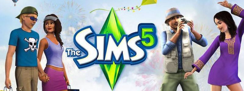 Первые детали The Sims 5 могут разочаровать фанатов
