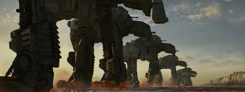 Звёздные войны. Эпизод 8: Последние джедаи / Star Wars VIII: The Last Jedi [2017]: «Звездные войны: Последние джедаи» крайне слабо стартовали в Китае