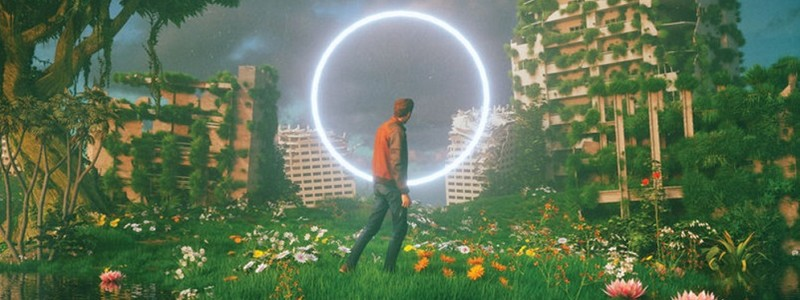 Послушайте новый альбом Imagine Dragons - Origins