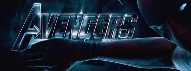 Дэдпул появился в трейлере «Мстителей: Финал»