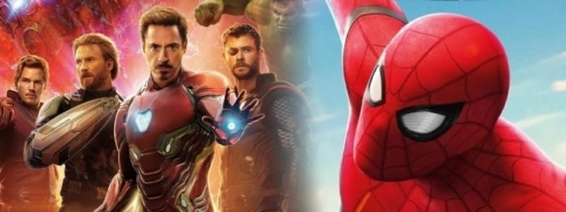 Утечка «Мстителей 4: Финал» раскрыла будущее киновселенной Marvel