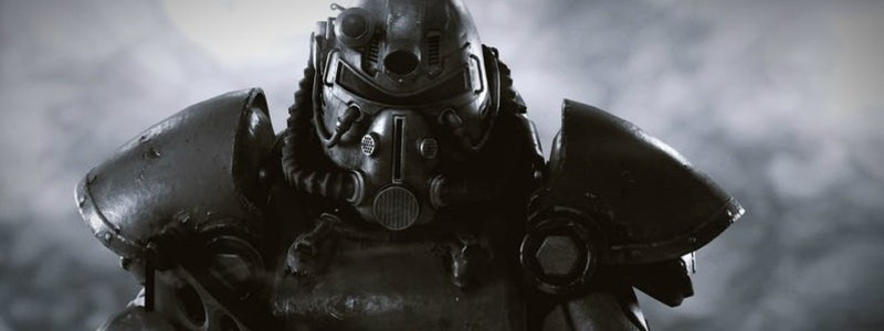 Почему Fallout 76 - главное разочарование 2018 года
