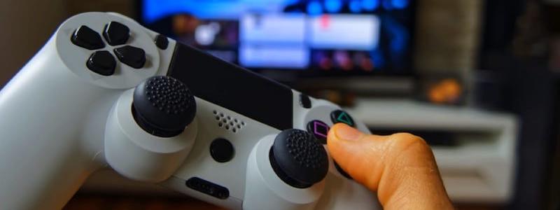 Показано, на что будет способна PlayStation 5