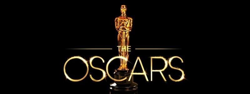 Когда раскроют номинантов на «Оскар 2019». Дата и время проведения