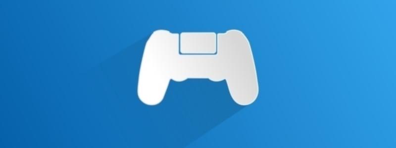 Новая вакансия тизерит особенности PlayStation 5