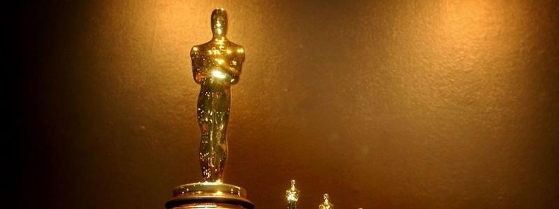 Список номинантов на «Оскар 2019». Какие фильмы получили шанс?