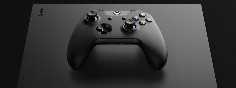 Раскрыты продажи Xbox One. Намного ниже PS4