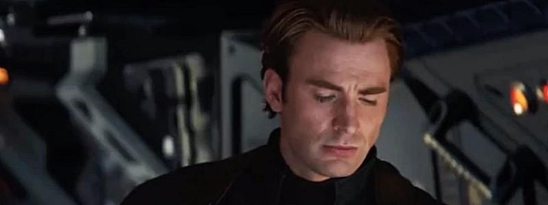 Безумная теория: щелчок Таноса никого не убьет в «Мстителях 4: Финал»