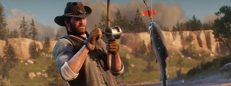 Sony покупает Take-Two и Rockstar Games?