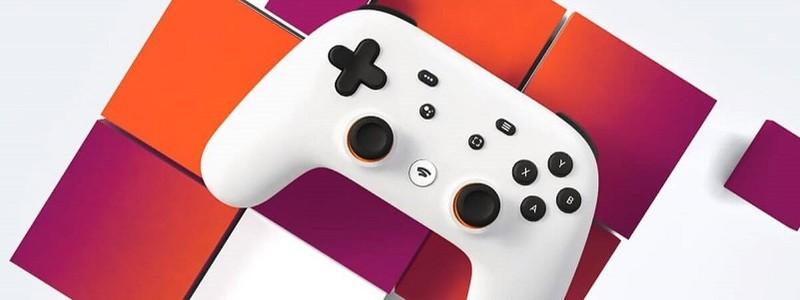 Google Stadia мощнее PS4 и Xbox One, но она не убьет PS5 и Xbox Scarlet