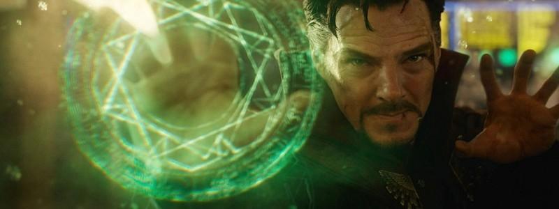 Почему Танос и Доктор Стрэндж по-разному используют Камень Времени