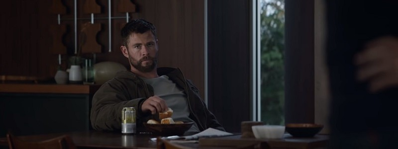 Показаны новые сцены «Мстителей: Финал»: герои идут за Таносом