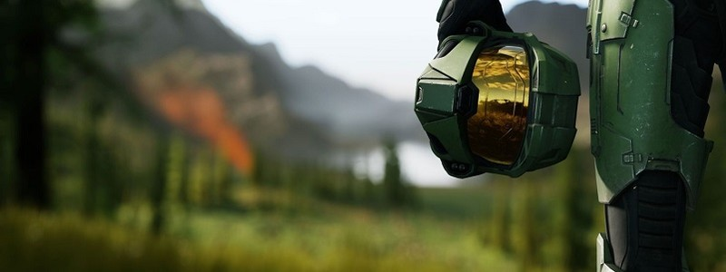 Самая дорогая игра в истории: бюджет Halo Infinite превзошел RDR2