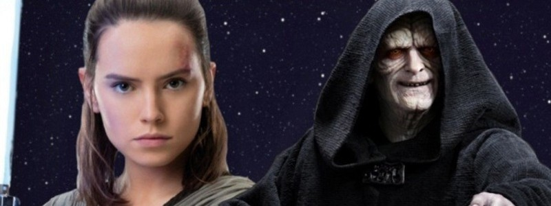 Как «Звездные войны» подготовили основу для возвращения Палпатина