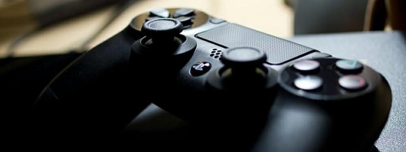 Насколько мощной будет PlayStation 5? Консоль превзойдет Xbox One X