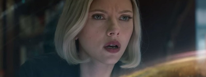 Режиссеры назвали самую странную теорию по «Мстителям: Финал»