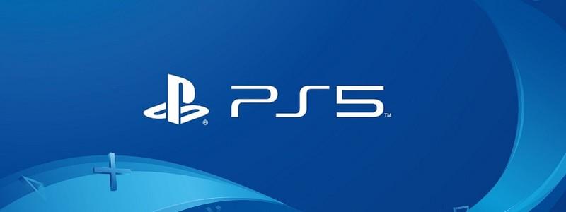 Стартовая линейка PS5 будет лучшей за всю историю PlayStation