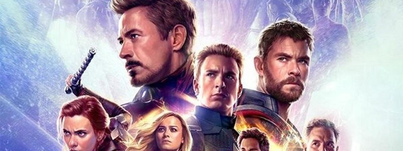 Отзывы критиков и оценки «Мстители 4: Финал» не удивляют