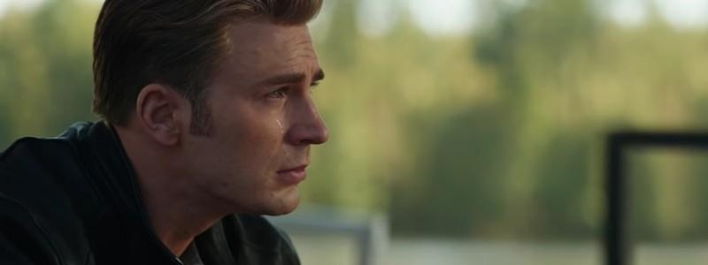 Зрителю стало плохо во время просмотра «Мстителей: Финал»