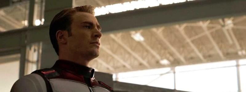 Объяснение правил путешествий во времени в «Мстителях: Финал»