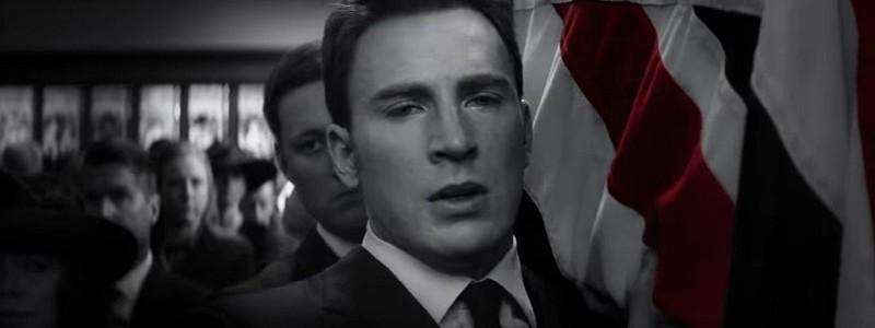 Почему в «Мстителях: Финал» нет сцены после титров