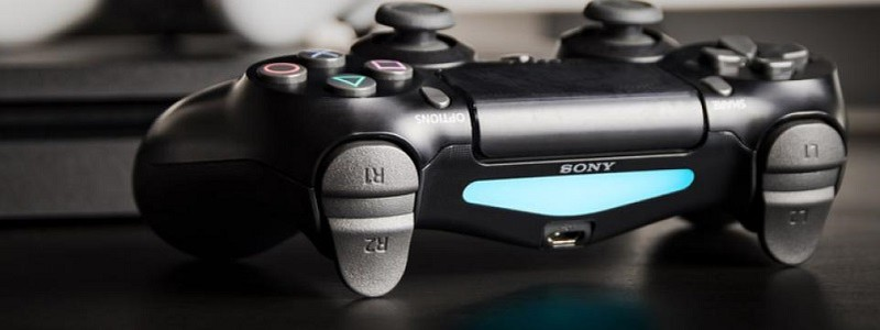 Начинка PlayStation 5 будет «под специальным соусом»