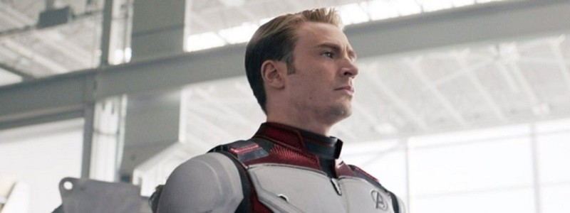 Авторы защитили спорное решение Стива Роджерса в «Мстителях: Финал»