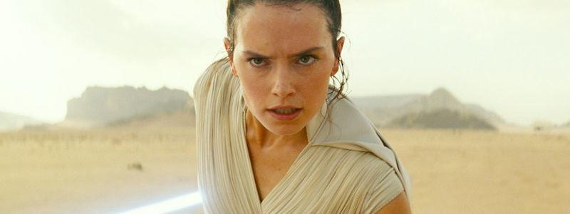 Даты выхода новых фильмов «Звездные войны»