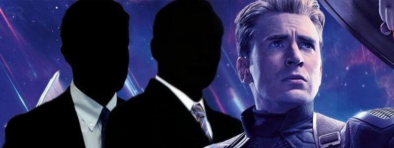 Важные персонажи, которые не появились в «Мстителях: Финал»