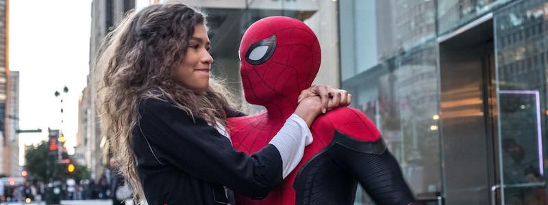 Когда мы узнаем о фильмах 4 Фазы киновселенной Marvel