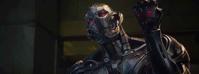 Создание Альтрона не было ошибкой Тони Старка в «Мстителях 2»