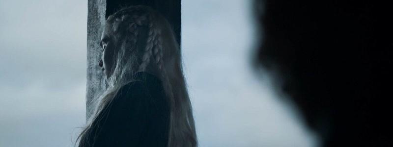 Как критики оценили 5 серию 8 сезона «Игры престолов». Худший эпизод сериала