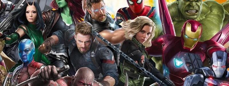 Новый большой злодей киновселенной Marvel все время был на виду?