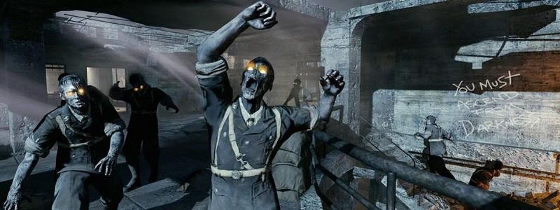 Call of Duty: Black Ops 5 с сюжетной кампанией выйдет в 2020 году