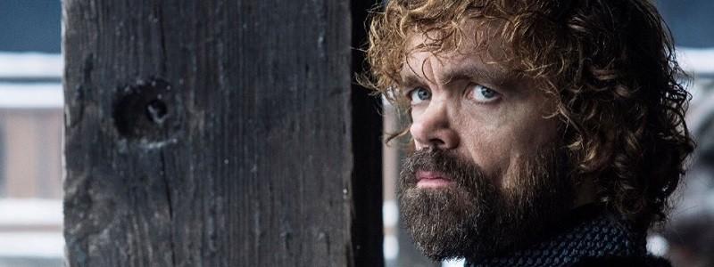 Сколько человек смотрело 6 серию 8 сезона «Игру престолов»