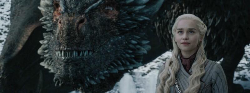 Будет ли 9 сезон сериала «Игра престолов». Что известно?