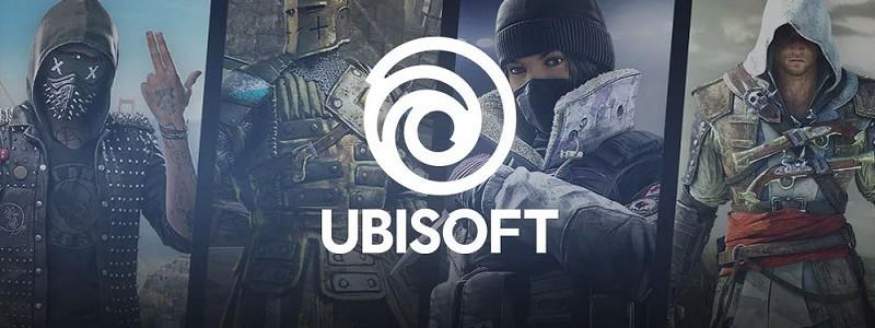 Утекла подписка Ubisoft Pass Premium