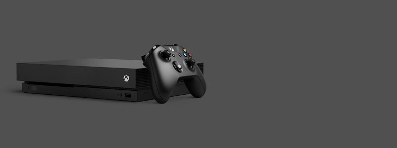 Характеристики и цена Xbox Infinite и Xbox Infinite Value
