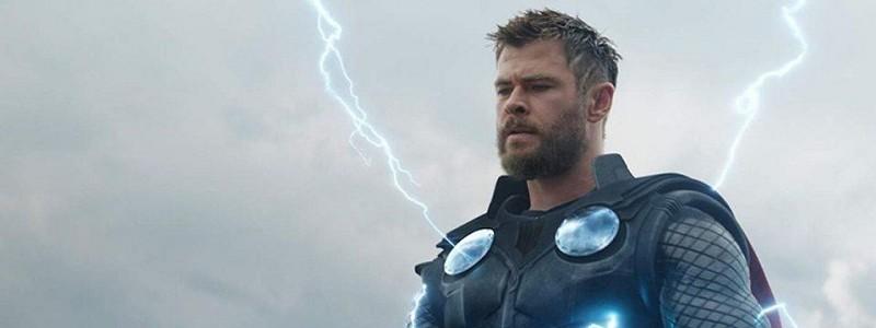 Marvel убили еще одного асгардца