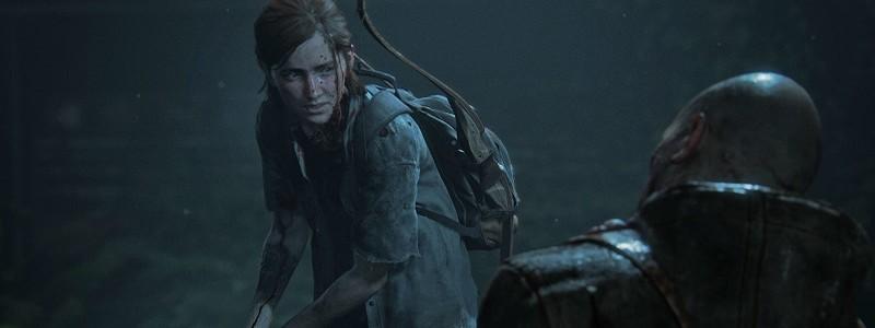 The Last of Us Part 2 будет «лучшей игрой в истории»