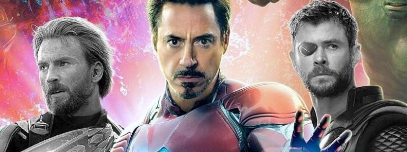 Вернется ли Железный человек в киновселенной Marvel