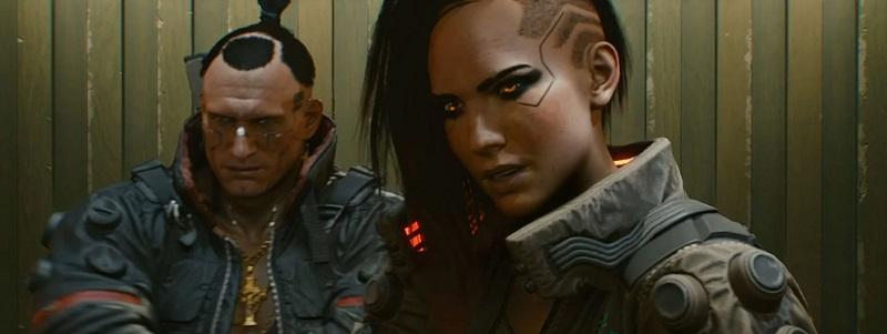 Утекло специальное издание и предзаказ Cyberpunk 2077. Что входит?