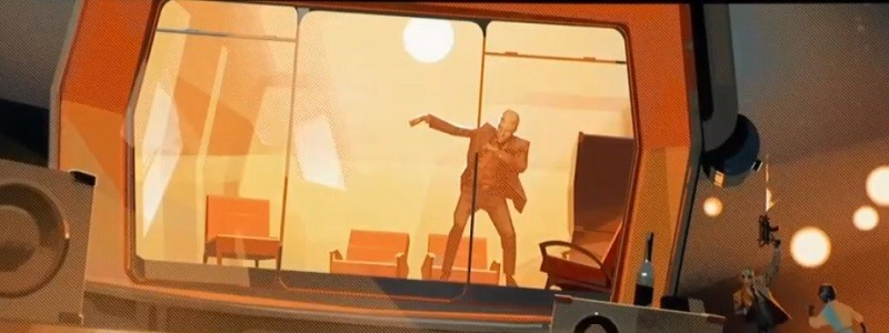 E3 2019. Трейлер и детали Deathloop от создателей Dishonored