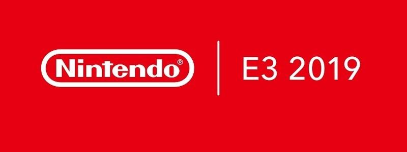 E3 2019. Где смотреть стрим конференции Nintendo Direct на русском