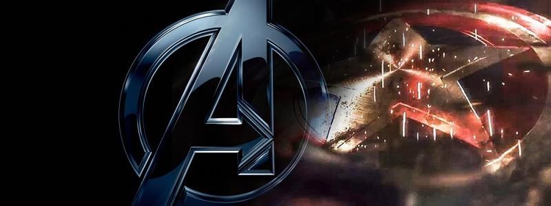Дата выхода Marvel's The Avengers. Трейлер игры «Мстители» с E3 2019