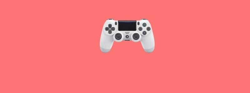 Раскрыто, насколько мощная PlayStation 5 в сравнении с PS4 и ПК