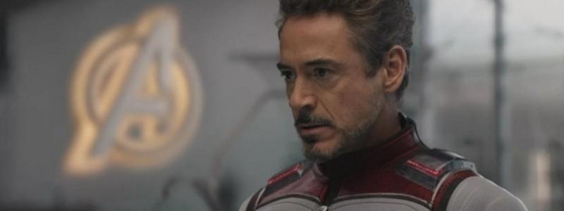 Сборы «Мстителей: Финал» должны обойти «Аватара»: этого хочет Роберт Дауини мл