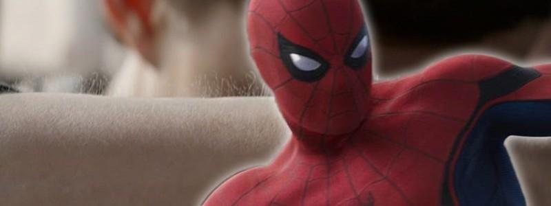 Почему Паучье чутье получило новое название в киновселенной Marvel