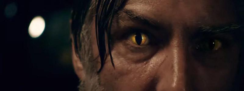 Трейлер фанатского фильма «Ведьмак» Выход состоится раньше сериала Netflix